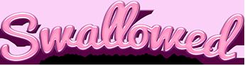 Swallowed.com Discount