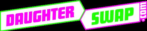 DaughterSwap.com Discount