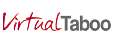 Virtual Taboo Discount