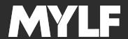 MYLF.com Discount