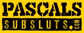 Pascals Sub Sluts Discount