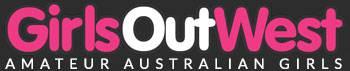 GirlsOutWest Discount