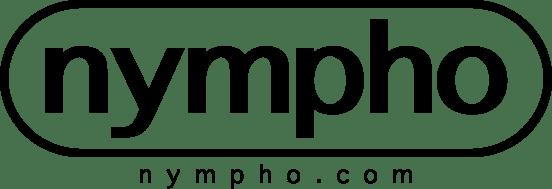 Nympho.com Discount