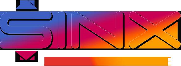 Sinx.com Discount