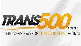 Trans500 Discount