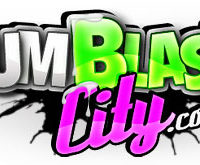 Cum Blast City Discount