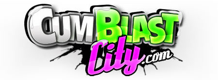 Cum Blast City Discount