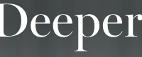 Deeper.com Discount