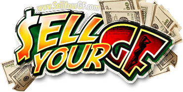 Sell Your GF Discount