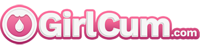 GirlCum Discount