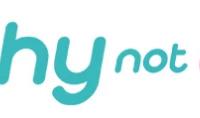 WhyNotBi Discount