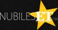 Nubiles ET Discount
