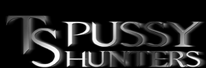 TS Pussy Hunters Discount