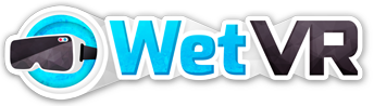 WetVR Discount