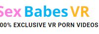 Sex Babes VR Discount