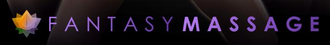 Fantasy Massage Discount