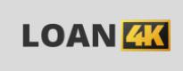 Loan 4K Discount