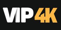 VIP 4K Discount