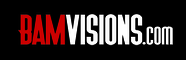 Bam Visions Discount