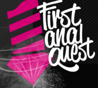 First Anal Quest Discount