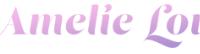 Amelie Lou Discount