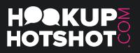 Hookup Hotshot Discount